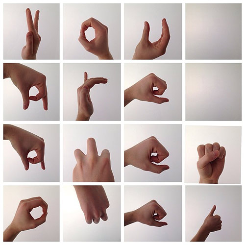 friendly-gang-signs_03