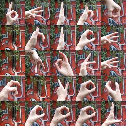 friendly-gang-signs_31