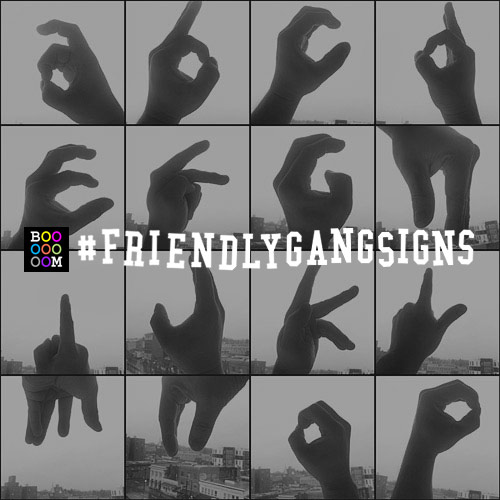 friendlygangsigns-500