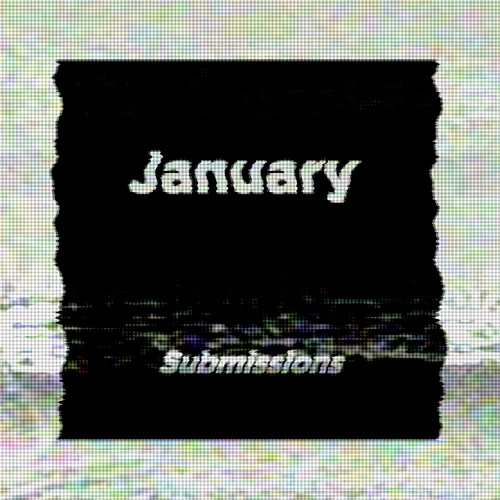 january-submissions500