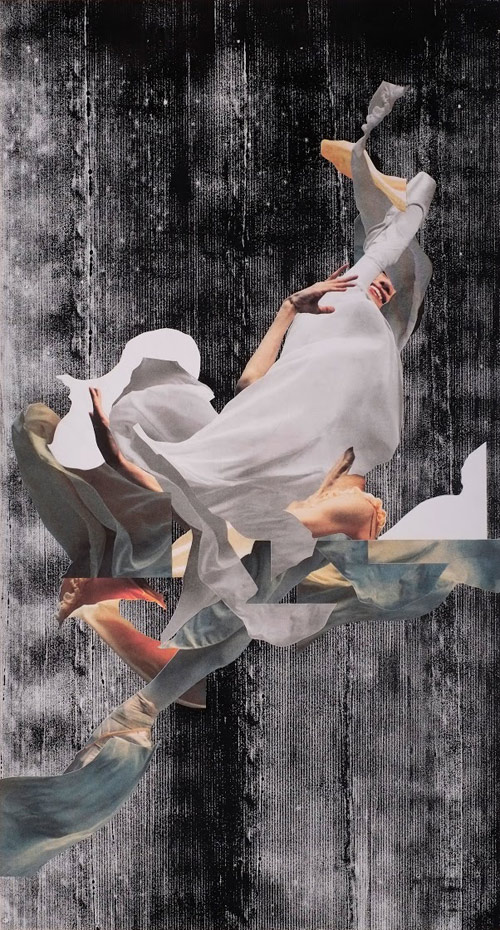 joseph-staples-01