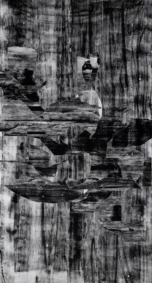 joseph-staples-03