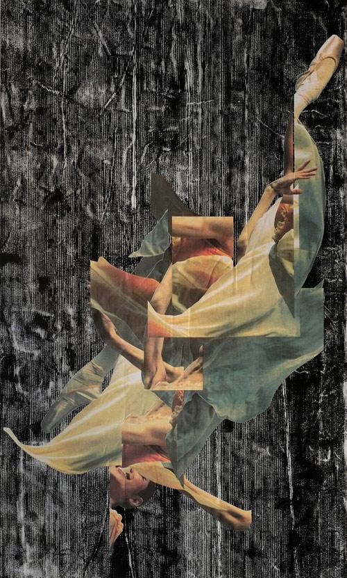 joseph-staples-09