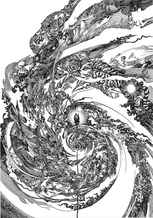 katsuya-teradas-03