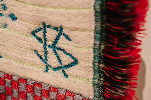 kustaa-Hypnopompic Tapestries by artist Kustaa Saksi-10