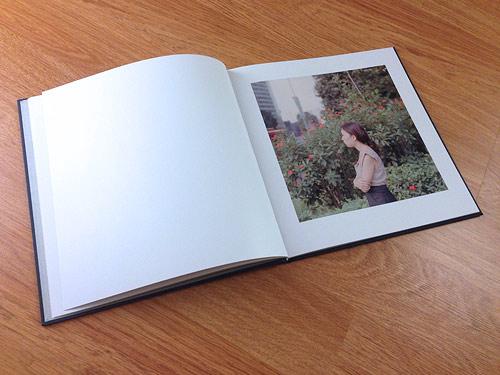 photographer-nguan-06