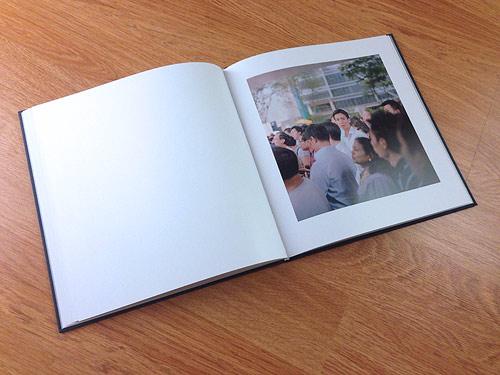photographer-nguan-09