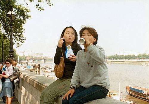 photography-chino-otsuka_03