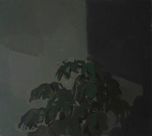 sangrammajumdar-02