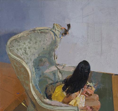 sangrammajumdar-06