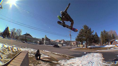 scott-stevens-snowboard-lastones