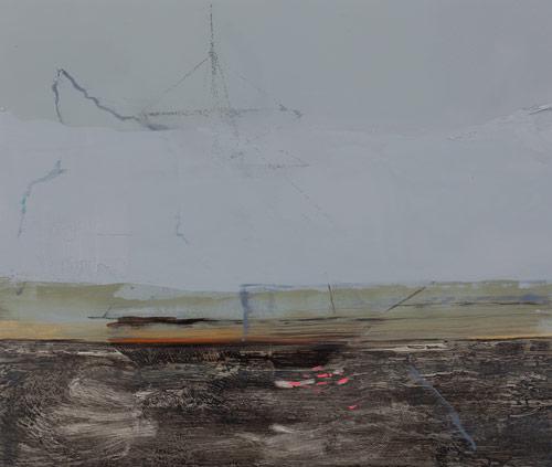 whitneybedford-04