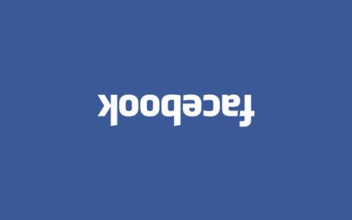 facebook-problemwithreach-01