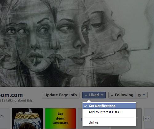 facebook-problemwithreach-02