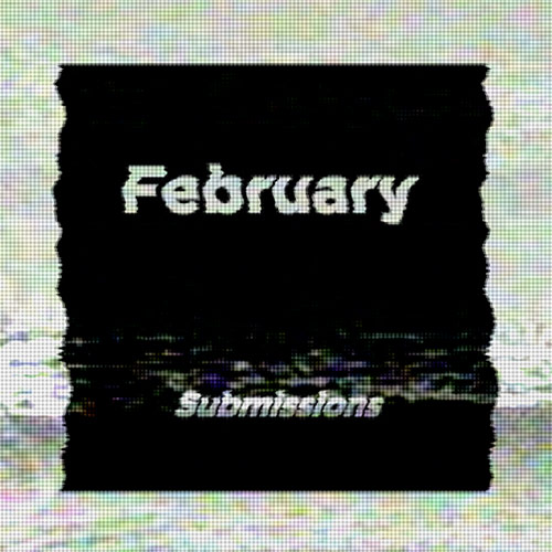 feb-submissions-500