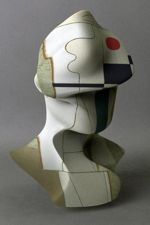 jon-rafman-05