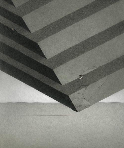 naftali-beder-01
