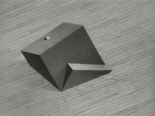 naftali-beder-02