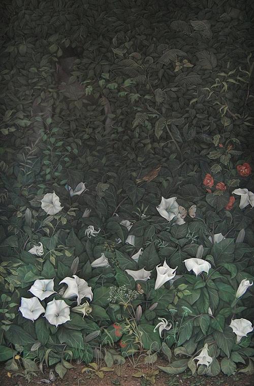 zacharilogan-03