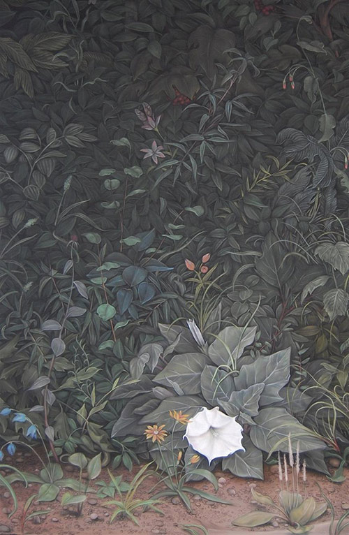 zacharilogan-07