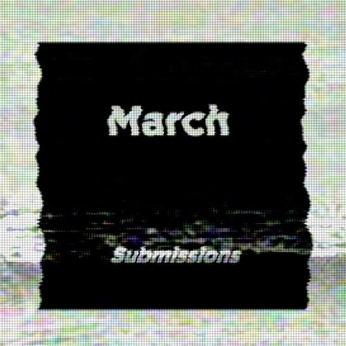 MARCH-500