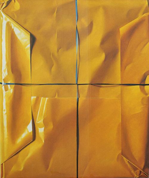 Yrjo-Edelmann-05