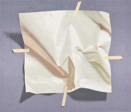 Yrjo-Edelmann-09