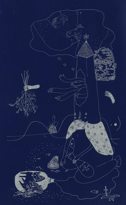 aaronbillings-06