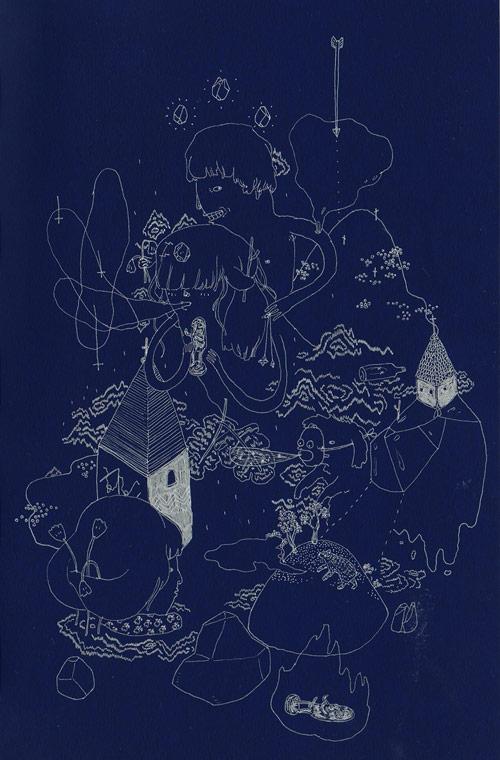 aaronbillings-07