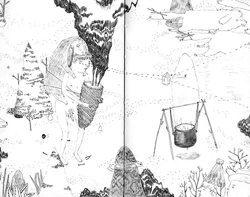 aaronbillings-08