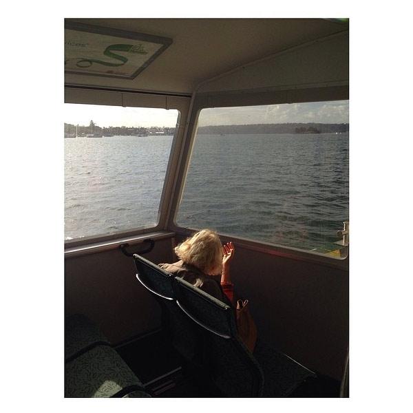 adele_z_instagram
