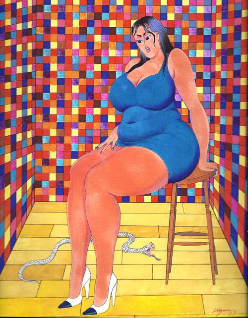 artist-jonnynegron-01