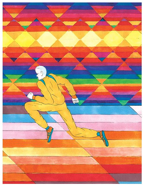 artist-jonnynegron-02