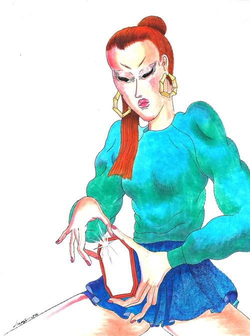 artist-jonnynegron-03