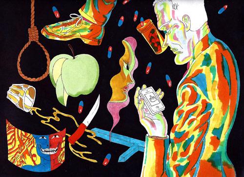 artist-jonnynegron-04
