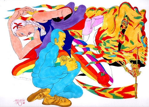 artist-jonnynegron-05