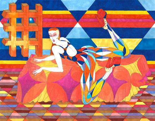artist-jonnynegron-06