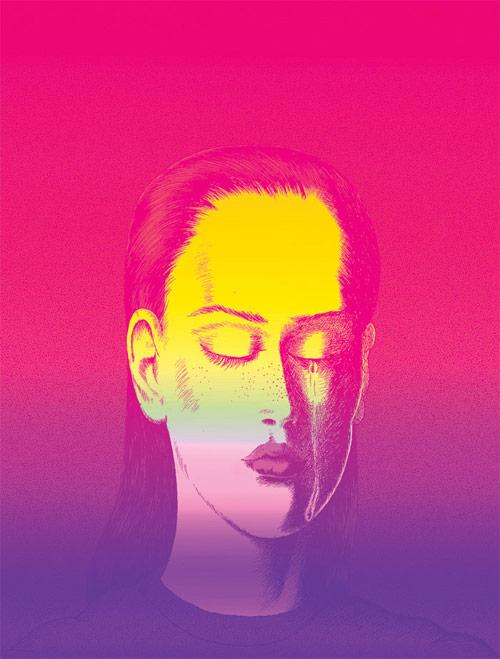artist-jonnynegron-07