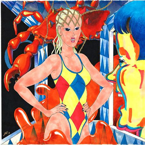 artist-jonnynegron-11