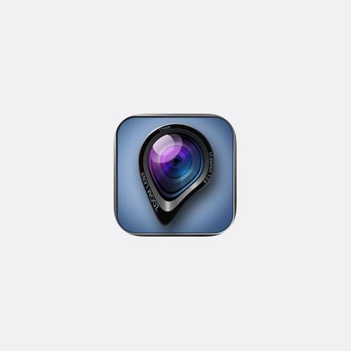 best-creative-apps-04