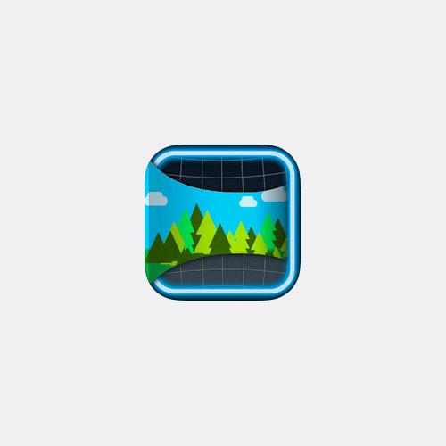 best-creative-apps-05