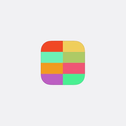 best-creative-apps-06