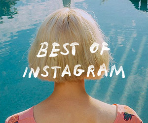 best of instagram