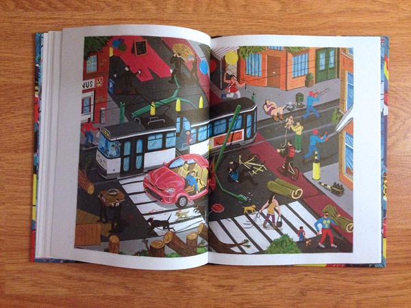 brecht-book_05