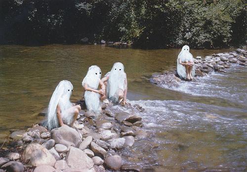 ghost-photographs_01