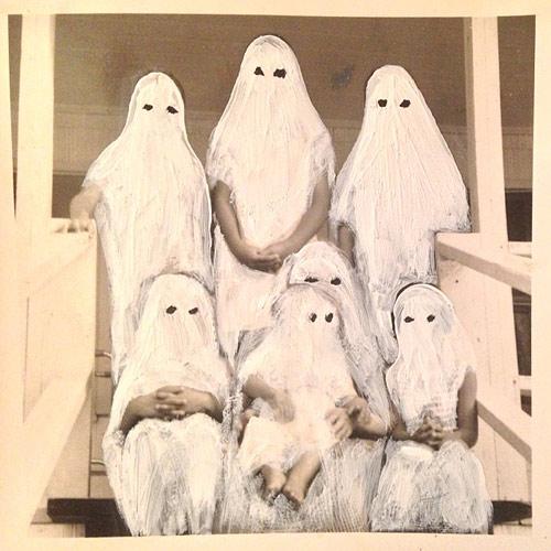 ghost-photographs_02
