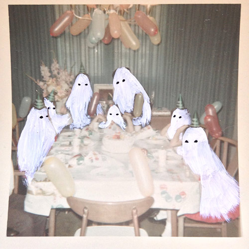 ghost-photographs_07