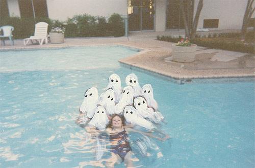 ghost-photographs_10
