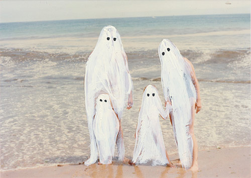ghost-photographs_11