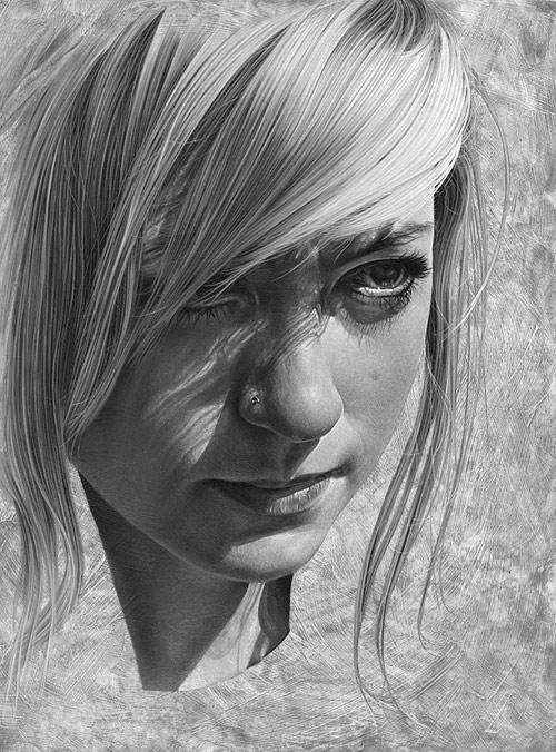 steve-caldwell_07
